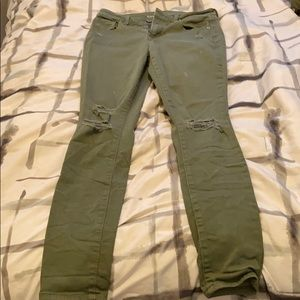 Old Navy Jeans - Women's Old Navy Jeans